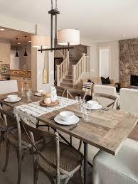 dining room furniture beach house. Beach House Dining Room Tables - Joseph O Hughes Furniture