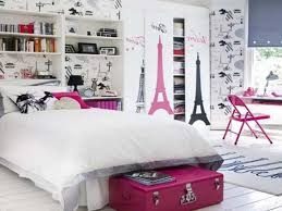 Paris Girls Bedroom Paris Bedroom Also Elegant Pink Paris Room Decor Diy Little Girls