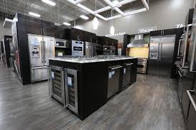 Good Kitchen Appliances Kitchen Appliance Stores 2017 Ubmicccom Ideas Home Decor