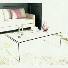 lucite furniture inexpensive. Large Size Of Coffee Tables Diy Acrylic Table Ikea Lucite Furniture Vintage Side Cheap Plastic Walmart Inexpensive