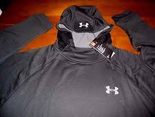 under armour 3xl. under armour 3xl coldgear tech terry hoodie loosefit hoody black xxxl 3xl