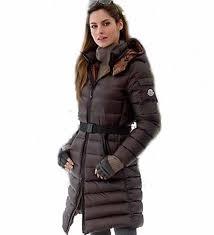 discount Moncler Mokacine Long Down Coat,moncler toronto,moncler polo shirts,Biggest  Discount