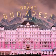 englishmsgrear the grand budapest hotel grand budapest png