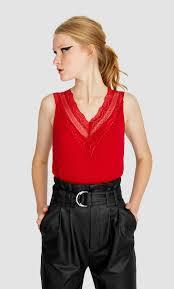 <b>T</b>-<b>shirts</b> for <b>women</b>   Winter sale fashion <b>2019</b>   Stradivarius United ...