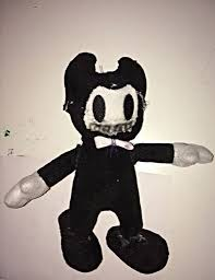 Prototype bendy is a freedom fighter and an ally of henry. Prototype Bendy And The Ink Machine Amino