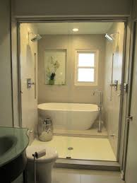 home steam room design. Bathroom Steam Room Shower Wonderful Home Design 6553 With Photo Of Inexpensive S