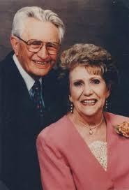 "Edwin Garnett ""Ed"" Blankenship (1921-1997) - Find A Grave Memorial"