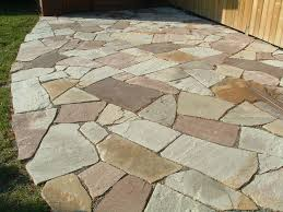 patio floor. Popular Of Outdoor Flooring Ideas With About Patio On Pinterest Floor