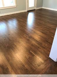 refinishing hardwood floors without sanding. Interior Refinishing Hardwood Floors Without Sanding Fix Estimates Refinish Products Flooring