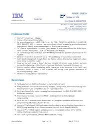 Global Business Services ASWINI SAHOO Certified SAP SRM Consultant  (Certificate ID: 0006367888) IBM ...