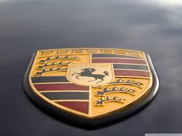 porsche logo wallpaper for mobile. Plain For Standard  In Porsche Logo Wallpaper For Mobile E
