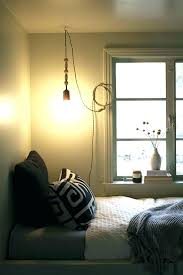 hanging light with plug in cord plug in pendant light fresh plug in pendant light or hanging light with plug