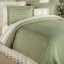 Queen Size Bed Quilt Size Tags : Awesome Quilts and Bedspreads ... & Full Size of Bedding:awesome Quilts And Bedspreads Queen Gold Quilted Coverlet  Queen Size Bedspreads ... Adamdwight.com