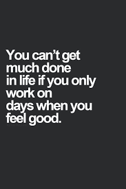 Work Very Hard Quotes 24 Best Quotes And Sayings Images On Pinterest Quote Thoughts 2