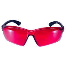 «<b>ADA</b> А00126 <b>очки</b> лазерные» — Результаты поиска — Яндекс ...