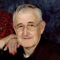 Wayne Ward Obituary - Visitation & Funeral Information