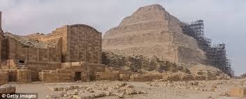 secret of saqqara ipad