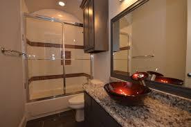 bathroom sink bowls  victoriaentrelassombrascom