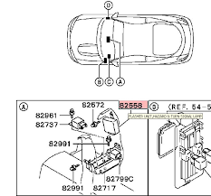 where is the relay located, eclipse 1997 1996 Mitsubishi Eclipse Specs 96 Mitsubishi Eclipse Spyder Fuse Diagram #30