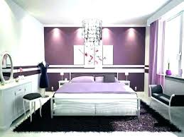 Teenager Bedroom Designs Fascinating Paris Themed Teenage Bedroom Ideas Decorating Decorations Girls