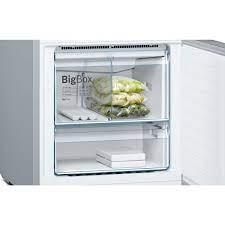 Bosch KGN56VI30N A++ 559 lt No-Frost Buzdolabı Fiyatı