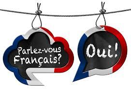 irregular french verbs worksheet