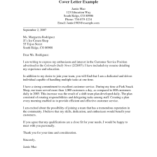 Cover Letter Font Size Font Size For Cover Letter Fungramco Font Size For Cover Letter 8