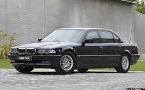 BMW Convertible bmw 7 2001 : Index of /wp/bmw/7/1998-2001-750il-high-security