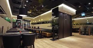 design restaurant furniture restaurant furniture from China