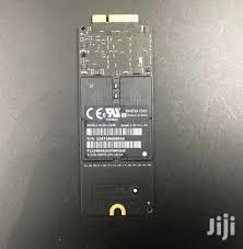 Sd5sl2-512g-1205e Sandisk 512gb Macbook PRO 15' Retina <b>Msata</b> ...