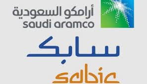 Ulsan, april 28, 2021 aramco korea extends coding education program for a second year. An Important Step For Aramco And Sabic Adjustments In Marketing Plans And Activities Saudi 24 News