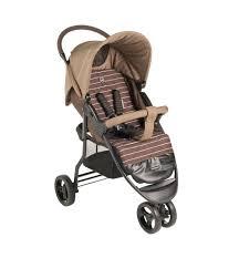 Прогулочная <b>коляска Happy Baby Ultima</b>, цвет: Beige - купить в ...