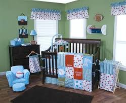sports crib bedding bedding cribs vintage satin oval pers the peanut shell home furniture interior design