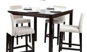 Dimension Table De Cuisine