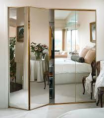 home depot mirror closet doors home depot closet doors mirror closet awesome closet doors ideas full home depot mirror closet doors