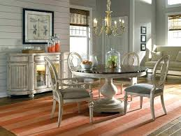 brave round wooden dining table sets round pedestal dining table set small breakfast two chairs inch