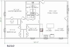 barn house floor plans. 30 X 40 Pole Barn House Plans Inspirational Very Simple Floor Zhis