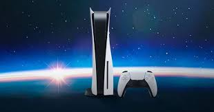 The game was originally a fall 2020 title but the situations we are dealing with made it a holiday 2020 title. Games Inbox Where S The Best Place To Buy A Ps5 Metro News