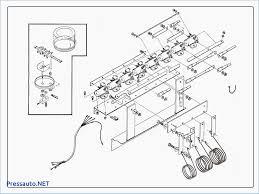 1995 club car wiring diagram dolgular com club car ds service manual pdf at 1995 Club Car Parts Schematic