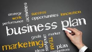 Why Hire A Business Plan Writer  LinkedIn