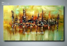 extra large canvas wall art wall art abstract canvas abstract canvas wall art high quality home
