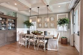 houzz dining room lighting. Brandon Architects Traditional Dining Room Design Houzz Lighting