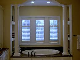 Blinds For Small Bathroom Windows 2017  Grasscloth WallpaperBlinds For Bathroom Windows