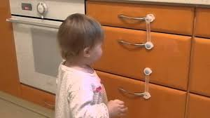 Child Safety For Cabinets Kitchen Cabinet Locks Decor Gallery A1houstoncom Child Proof