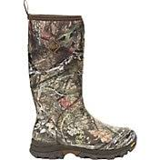 misalwa black winter boots men fur warm snow ankle non slip short plush fashion casual shoes zip zapatillas deportivas