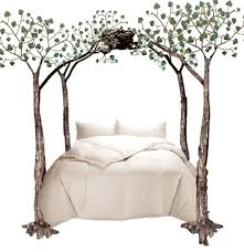 wrought iron king bed. Iron Bed King Furniture Surprising Wrought Headboard . R
