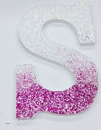 glitter wall art awesome wall art lovely scrabble letter wall art scrabble letter wall art of