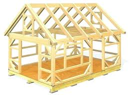 post and beam construction post and beam shed plans article image post and beam barn construction