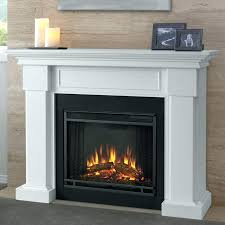 master flame electric fireplace manual full image for muskoka electric fireplace instructions troubleshooting
