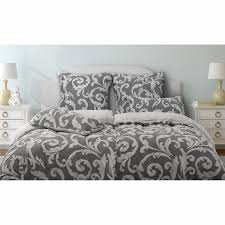Bedroom Sets Queen Qvc Qvc Bed Frames Best S Frame Truimage Org ...